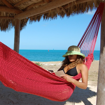 hammocks bay hammock beaches island royal caribbean private saint with the montego of one sandals locationphotodirectlink resort and james picture